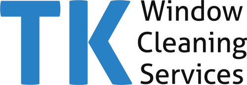 TK Window Cleaning Services