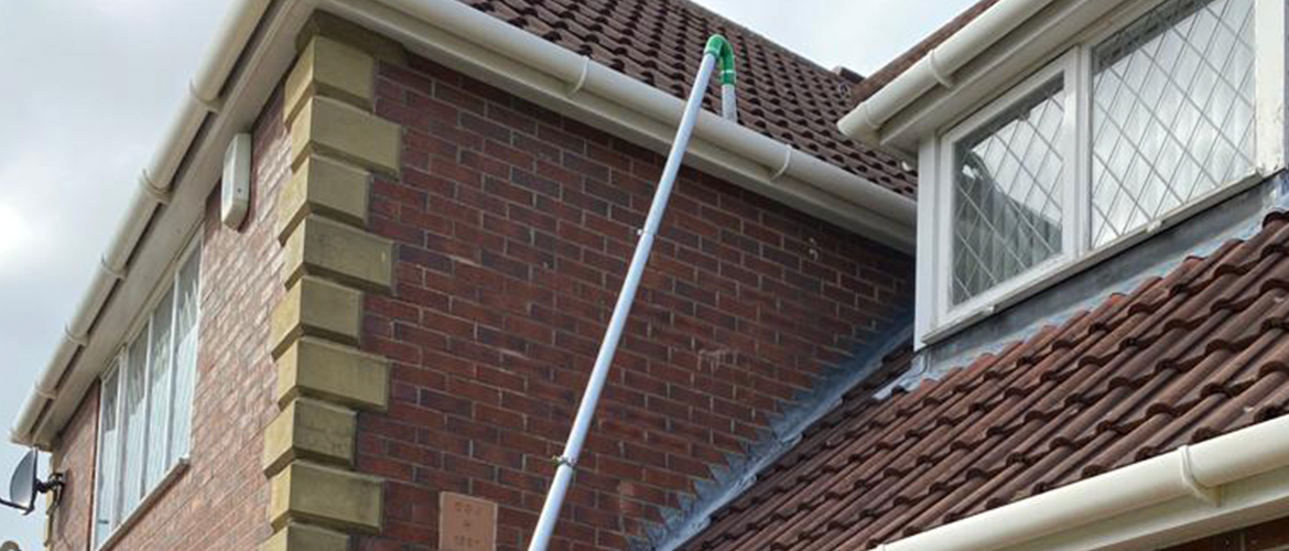 Window Cleaning Image 10